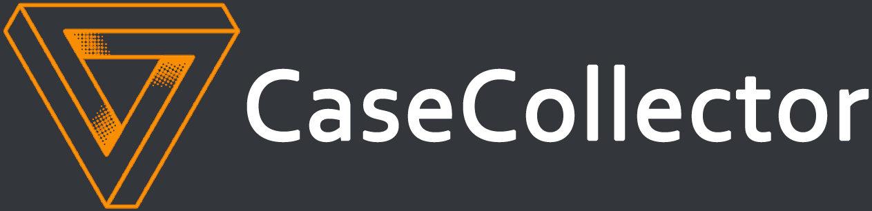 CaseCollector